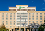 Holiday Inn & Suites Overland Park-West